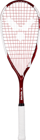 Victor MP 140 squashracket