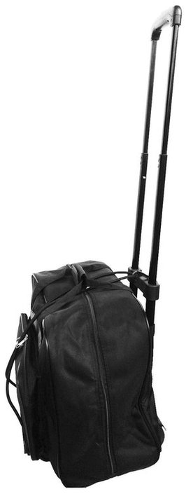 Toyota Trolley Bag