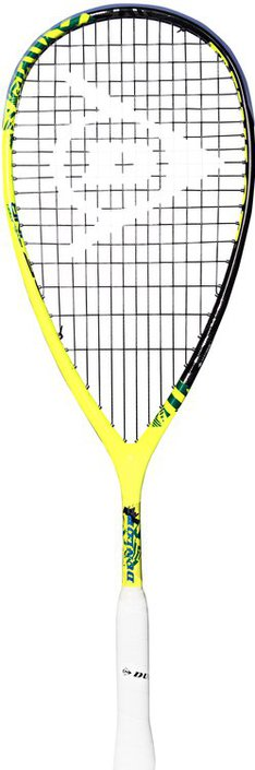 Dunlop Force Revelation Junior squashracket
