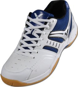 Victor V-300 Blue sportschoenen