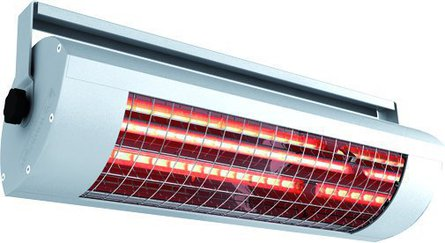 Solamagic 1400 Low Glare terrasverwarmer