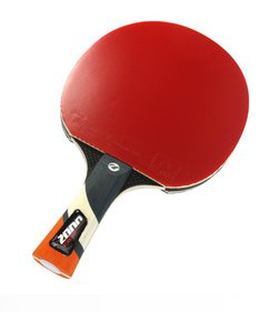 Cornilleau Excell Carbon 2000 table tennis bat