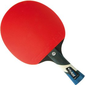 Cornilleau Excell 1000 table tennis bat