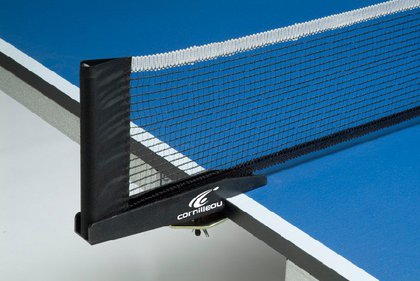 Cornilleau Primo filet de tennis de table