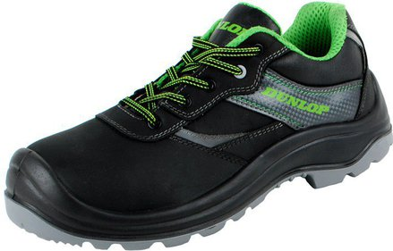 Dunlop Armag S3 safety shoe