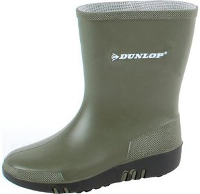 Dunlop Acifort Mini Kindergummistiefel
