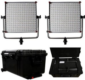 Linkstar X6-12 led-lampenset