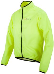Nalini Aria cycling jacket
