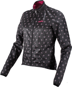 Nalini Acquaria cycling jacket