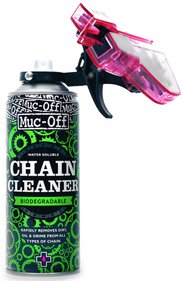 Muc-Off Bio Chain Doc kettingreiniger