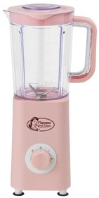 Bestron Sweet Dreams kleine blender AB511SD