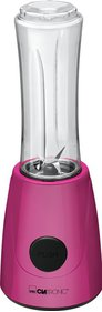 Clatronic SM 3593 Mix & Go smoothiemaker
