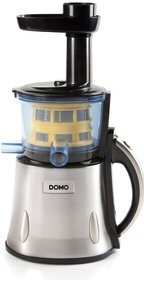 Domo DO9061J slowjuicer