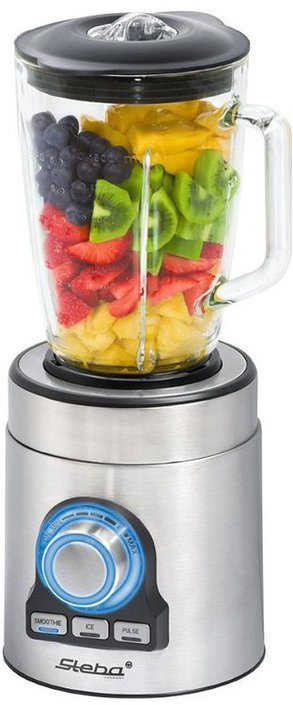 Steba Premium MX2 Plus blender