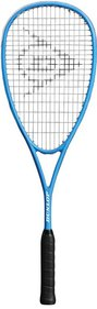 Dunlop Graphite Hire squash racket