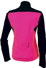 Pearl Izumi Women's Select Thermal Barrier fietsjack