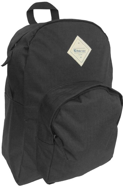 Trekmates Day Trip Backpack