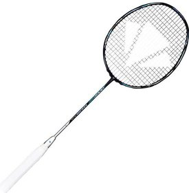 Carlton Kinesis Ultra badmintonracket