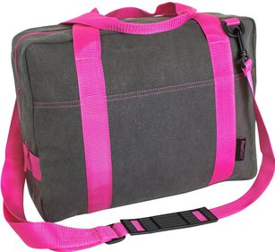 FastRider Fluo shoulder bag