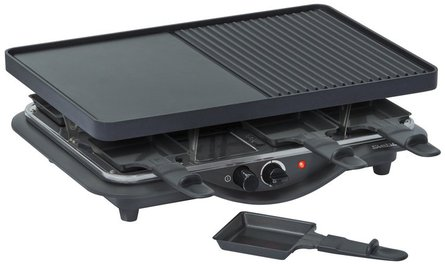 Steba RC 28 raclette grill