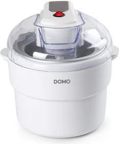 Domo DO2309I Eismaschine