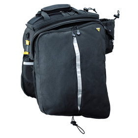 Topeak sac de transport MTX Trunk Bag EXP
