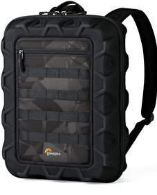 Lowepro DroneGuard CS 300 hardshell backpack