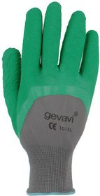Gevavi GP04 garden gloves