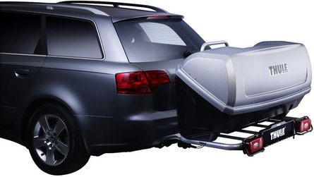 Thule BackUp 900 bagagebox