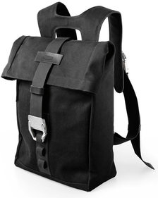 Brooks Islington Canvas Rucksack