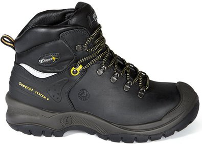 Grisport 70416L VAR 82 S3 work shoes
