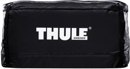 Thule TH9484 - Thule Easy Bag 948-4
