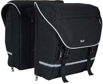 Beck SPRTV double pannier