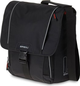 Basil Sport Design Commuter bicycle bag