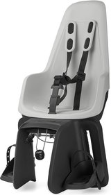Bobike Maxi One child bike seat