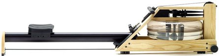 WaterRower A1 Home roeitrainer