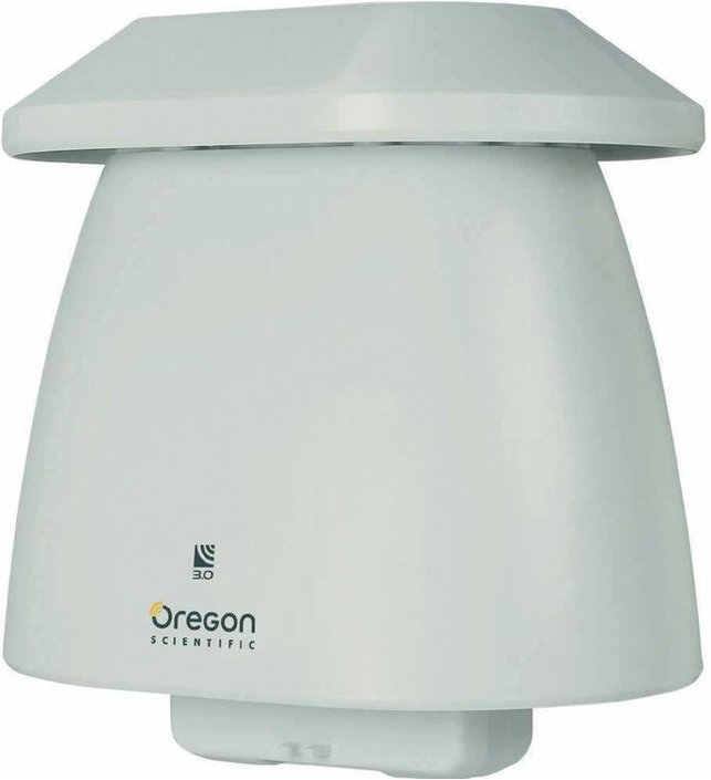 Oregon Scientific THGN801 thermo-hygrosensor