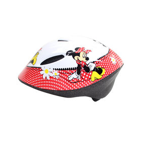 Widek-Helm Minnie Mouse