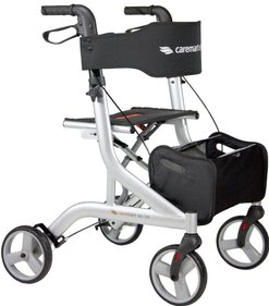 Caremart EZ-lite walker