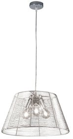 Trio Hanglamp Cage