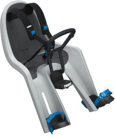 Thule RideAlong Mini front child bike seat