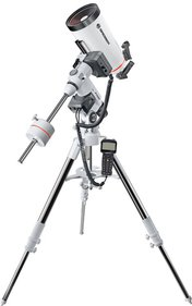 Bresser Messier MC-127/1900 EXOS-2 GoTo telescope