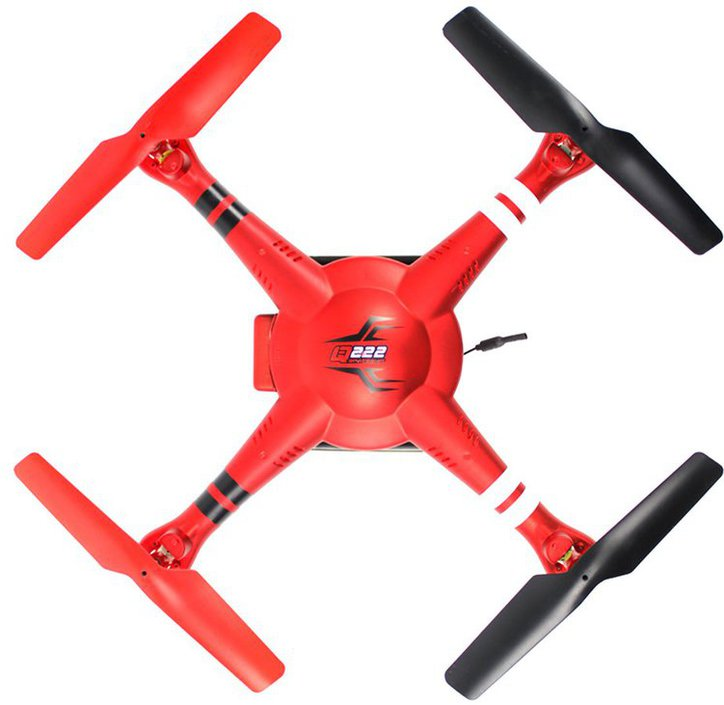 WLtoys Q222 drone