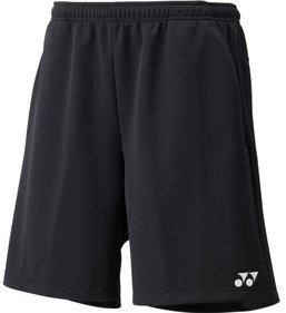 Yonex Short Team 15038 Men's