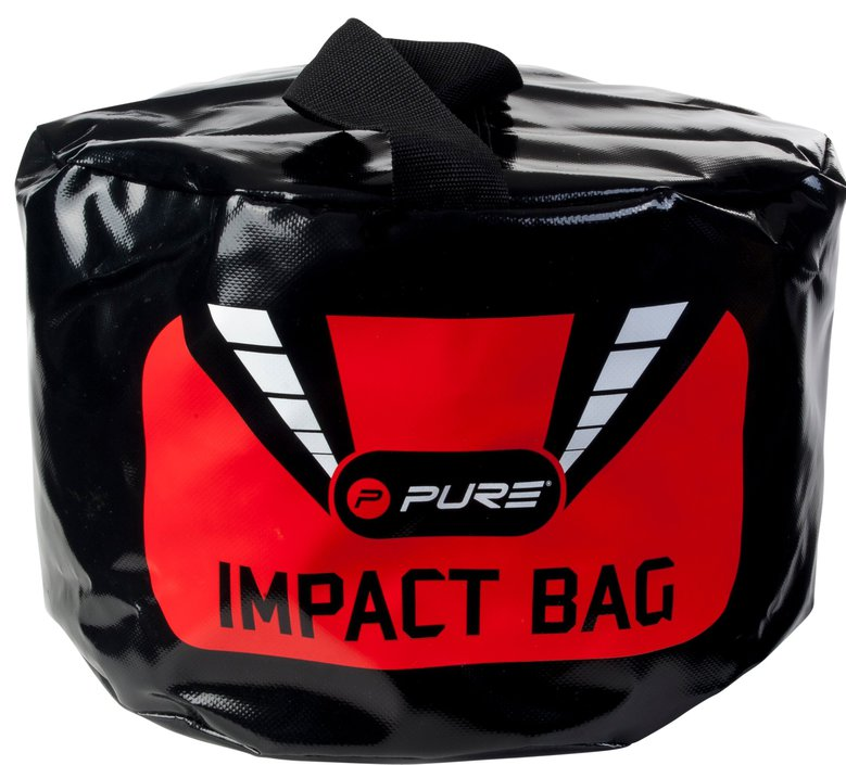 Pure Impact Bag Golf