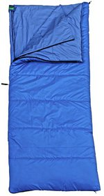 Lowland Pulsar Kids + Liner Sleeping Bag Child