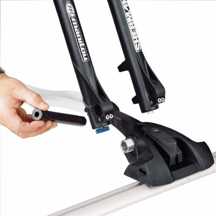 Thule 15 mm steekasadapter 561-1