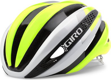 Giro Synthe Casque