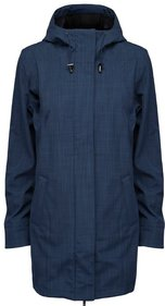 Ilse Jacobsen Rain 50 raincoat