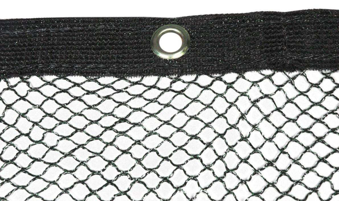 Velda Cover net